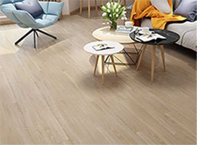 Timber Flooring Gregory Hills